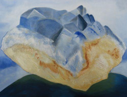 Kristal 4